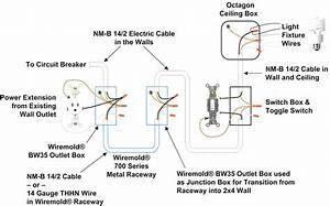 L14 20p Wiring Diagram Gallery