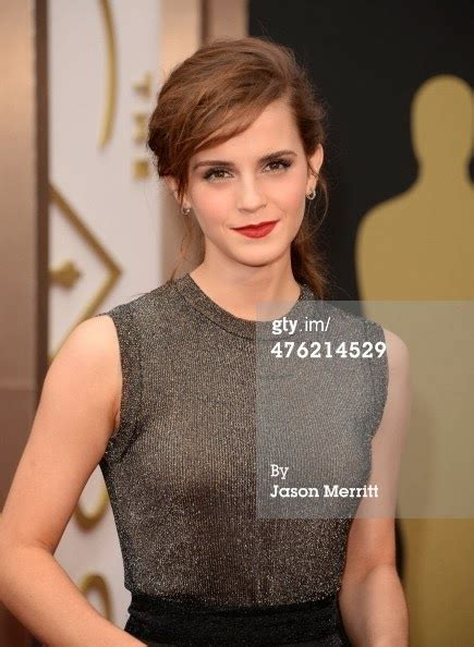 Rcn America Nhvt Emma Watson Oscars