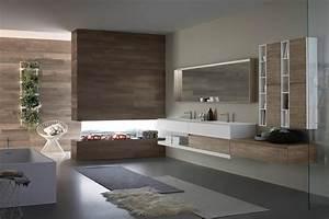 Idea, Modern, Italian, Bathrooms, Now, In, Palm, Springs