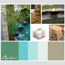 Best 25+ Spa Colors Ideas On Pinterest  Spa Paint Colors