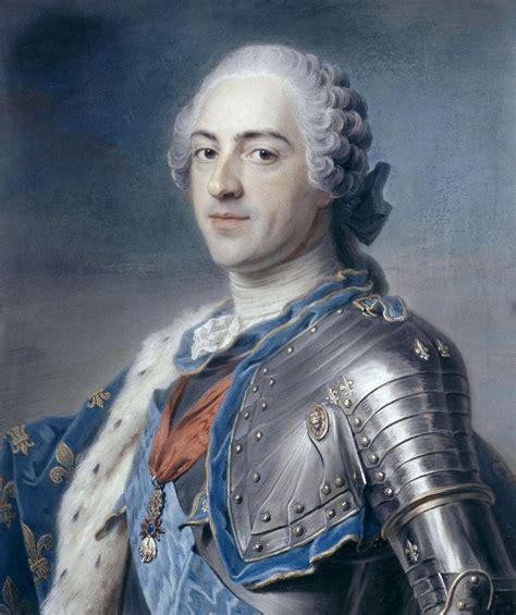 maurice quentin delatour la marquise de pompadour portrait en pied de la marquise de pompadour panorama de l