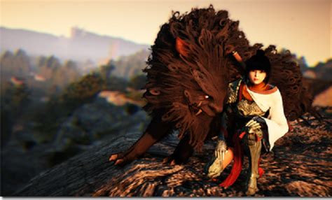 black desert all classes and how to choose the