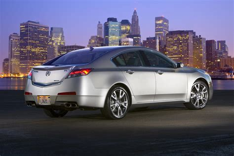Acura Tl Owners Manual by Free Acura Tl Owners Manual 2012 Programs
