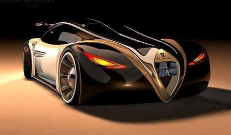 Peugeot Cars  Stylish Cars  Stylish Hot Cars