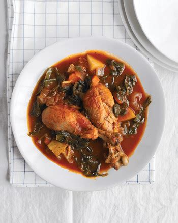 kitchen sink stew chicken tagine with almonds apricots and olives recipe 2911