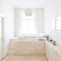 schlafzimmer wei blau gestalten hochbett ideen 875 bilder roomido
