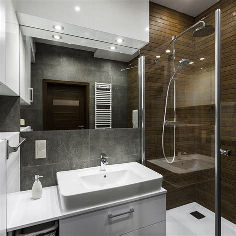 bathroom design ideas 2014 bathroom designs ideas for small spaces