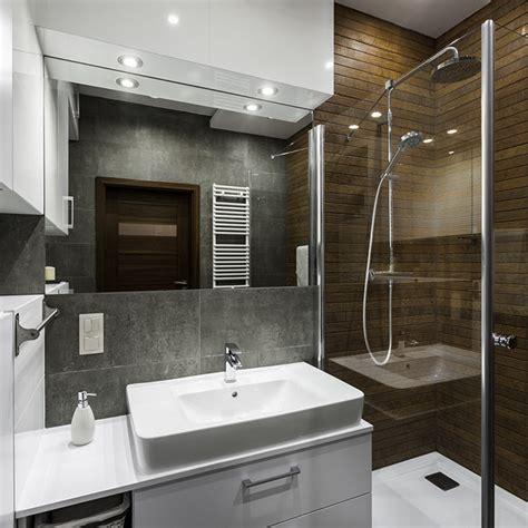 design ideas for small bathroom bathroom designs ideas for small spaces