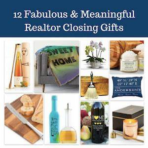 Our Favorite Housewarming & Closing Gifts