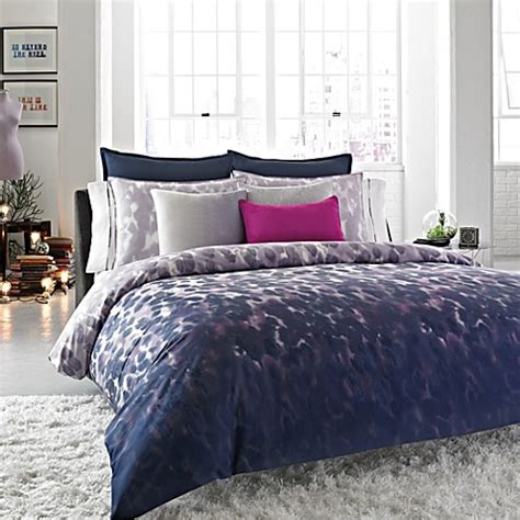 kenneth cole duvet cover kenneth cole reaction 174 home duvet cover 100 cotton