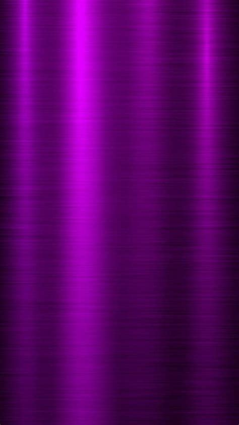 purple metallic wallpaper  amberbel    zedge