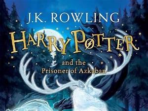 Harry Potter and the Prisoner of Azkaban | Blog EBG