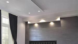 Istinto Pietra Spaccata : pietra spaccata milano e provincia decorazioni d 39 interni ~ Watch28wear.com Haus und Dekorationen