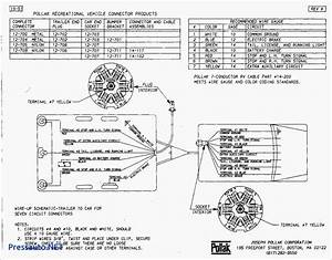 Wiring Diagram For Trailer Breakaway Switch