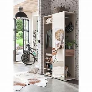 Garderobenschrank Mit Schiebetür : 28 besten home design bilder auf pinterest produkte home design und einrichtung ~ Indierocktalk.com Haus und Dekorationen