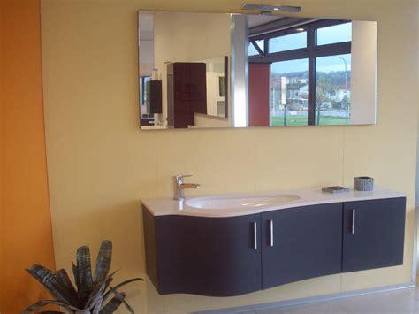 mobili per bagno torino mobili da bagno torino trendy bagni completi arredo bagno