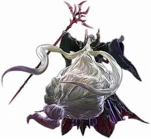 FINAL FANTASY XIV A Realm Reborn Defenders Of Eorzea