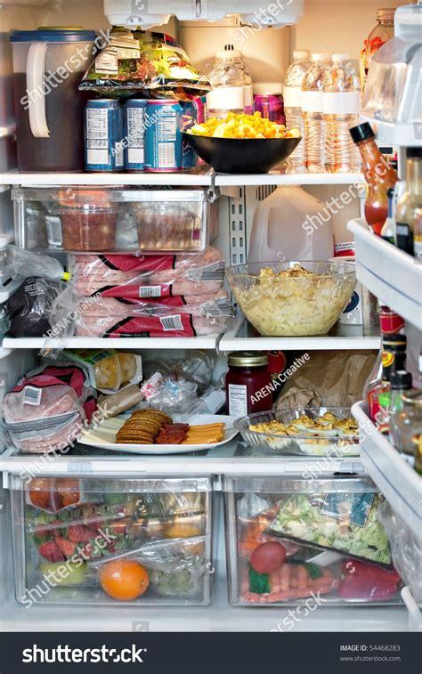 kitchenaid refrigerator refrigerator imgkid com the image kid has it