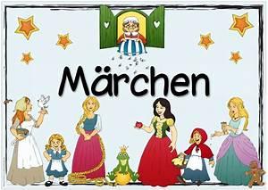 Thema Märchen Im Kindergarten Basteln : m rchen frauenabend in braunschweig radio38 ~ Frokenaadalensverden.com Haus und Dekorationen