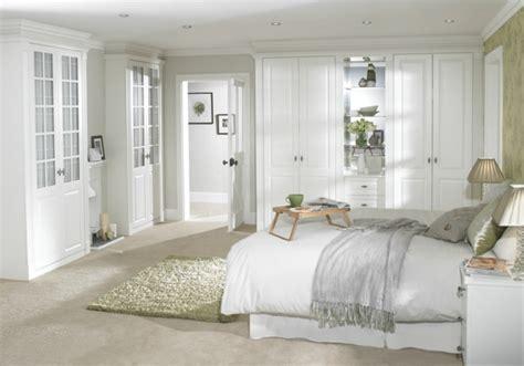 refaire sa chambre à coucher idée déco pour refaire sa chambre raliss com