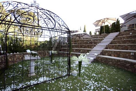 Garden Wedding Venues In Johannesburg top wedding venues in johannesburg joburg co za
