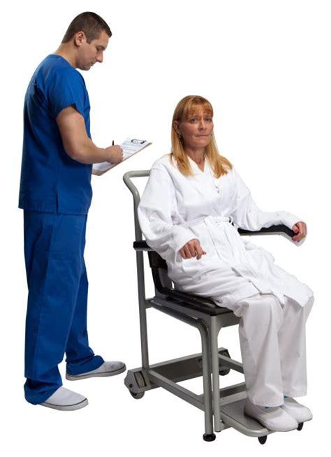 health o meter 174 2595kl 1 213 00 free shipping