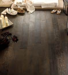 wall and floor wood look tiles interior decorating