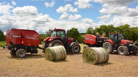 chambre a air tracteur agricole fiche technique tracteur ih jx 70 de 2011 matériel