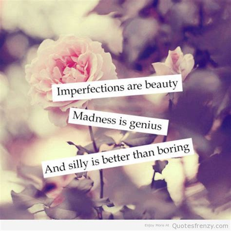 Cute Girly Quotes And Sayings About Life