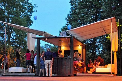 repurposing shipping containers for profit