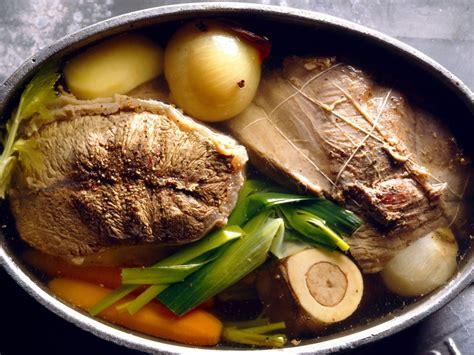 marmiton forum cuisine pot au feu facile recette de pot au feu facile marmiton