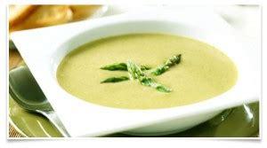 morbo di crohn alimenti consigliati ricette per la dieta gruppo sanguigno di marilena d