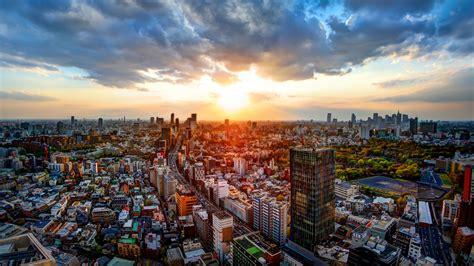 5k Retina Ultra Hd Wallpaper Tokyo 5k Retina Ultra Hd Wallpaper Background Image