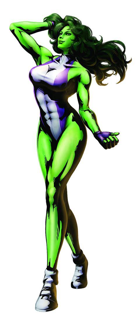 hulk png hd png mart
