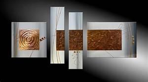 Abstrakte Kunst Kaufen : copper static vii abstrakte kunst moderne malerei abstrakte kunst abstrakte malerei ~ Watch28wear.com Haus und Dekorationen