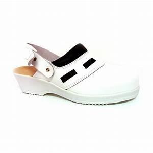 Sabot De Sécurité Femme : sabot de s curit femme sofia protecnord chaussures de ~ Dailycaller-alerts.com Idées de Décoration