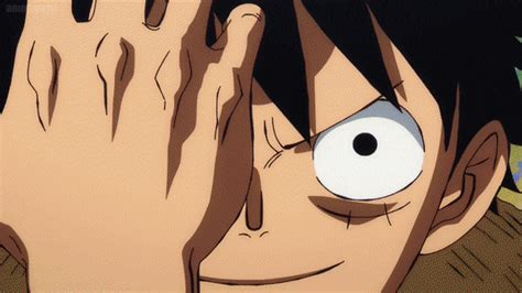 Ace (nominated by anonymous) . Chapter 955 of one piece was insane and act two ended of ...