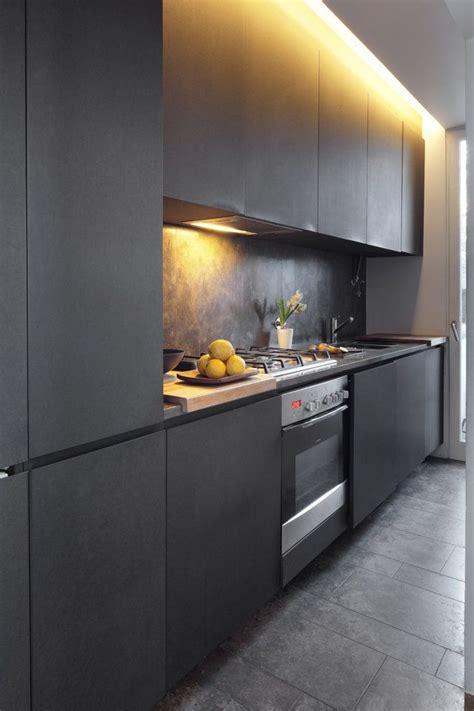 valchromat investwood projects kitchen modular