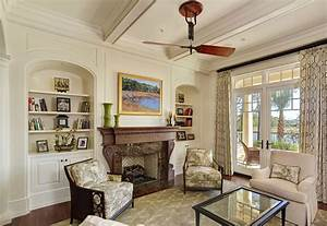 Glamorous Rustic Ceiling Fans convention Charleston