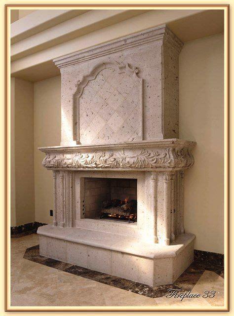cantera stone mantel google search fireplace stone fireplace mantel fireplace design fireplace mantels