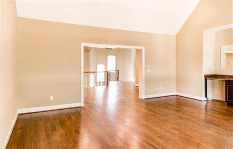 Fotos gratis : piso, casa, propiedad, sala, residencial