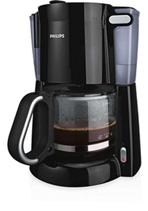 Quelle Machine à Café Choisir 860 by Quelle Machine 224 Caf 233 Choisir 233 Coconso