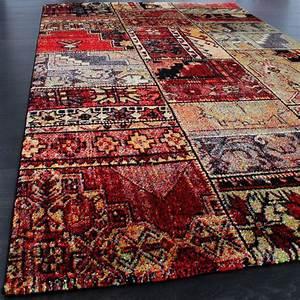 Teppich Orientalisch Modern : teppich kilim multicolour design teppiche ~ Sanjose-hotels-ca.com Haus und Dekorationen