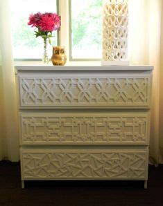 30379 furniture pieces capable shabby chic chalk white sideboard buffet dresser
