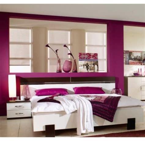 peinture chambre à coucher best peinture beige chambre a coucher images amazing