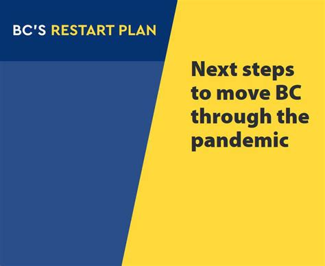 You can find locations for both viral and antibody tests on california's testing map. BC's Restart Plan: May. 8 , 2020   Private School   Coquitlam BC   Catholic Tradition ...