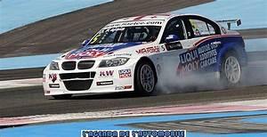 Voiture De Tourisme : wtcc 2 et 3 avril coup d 39 envoi du championnat du monde des voitures de tourisme au paul ricard ~ Maxctalentgroup.com Avis de Voitures
