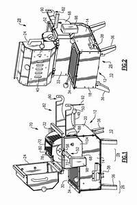 Palfinger Wiring Diagrams  Diagram  Auto Wiring Diagram