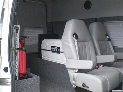Best Nissan Nv Ideas And Images On Bing Find What You Ll Love
