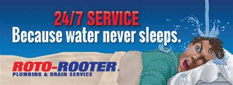 roto rooter plumbing roto rooter plumbing restoration call 800 491 7686